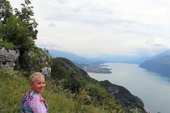 Alps_Bourget_892