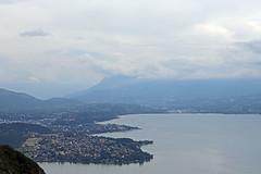 Alps_Bourget_883