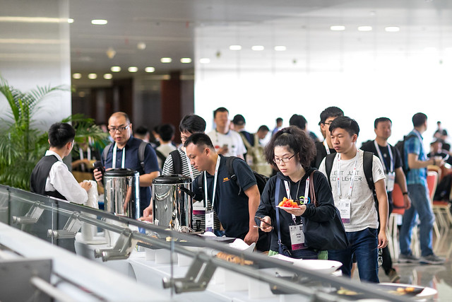 KubeCon+CloudNativeCon_China_190624_highres-150