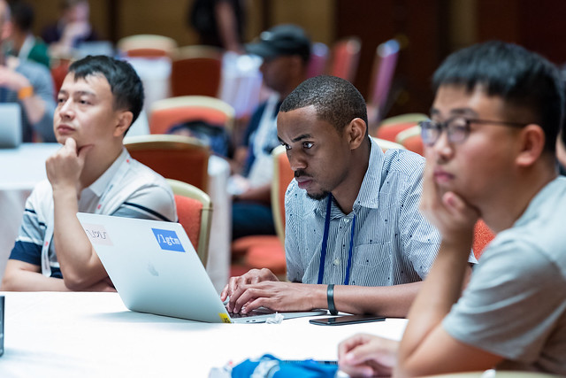 KubeCon+CloudNativeCon_China_190624_highres-77