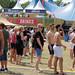 25-06-2019 Drakenbootfestival