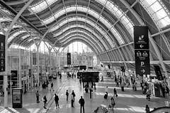 Gare de OrléansDSC02436
