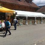 Brunnenfest 2019
