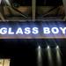 Glass Boy