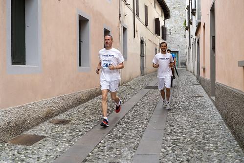 White Run® 2019 Cividale del Friuli