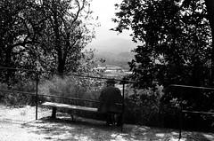 Pause - Eus, Pyrénées-Orientales - Photo of Prades