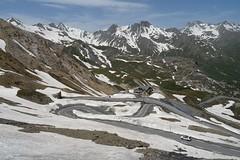 20190625 14 Col du Galibier
