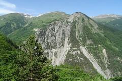 20190625 04 Col du Galibier