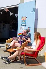 Suffolk Pride 2019-168