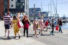 Suffolk Pride 2019-173