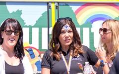 Suffolk Pride 2019-166