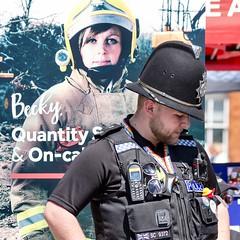 Suffolk Pride 2019-167