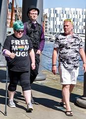 Suffolk Pride 2019-171