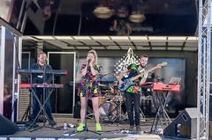 Suffolk Pride 2019-181