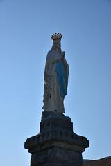 DSC_8119 - Lourdes