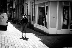 Nantes - Mai 2019 - Photo of Nantes