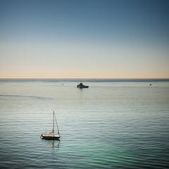 Toulon - Photo of Le Pradet