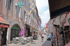Alps_Chambery_970