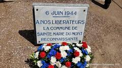 France Phone Photo