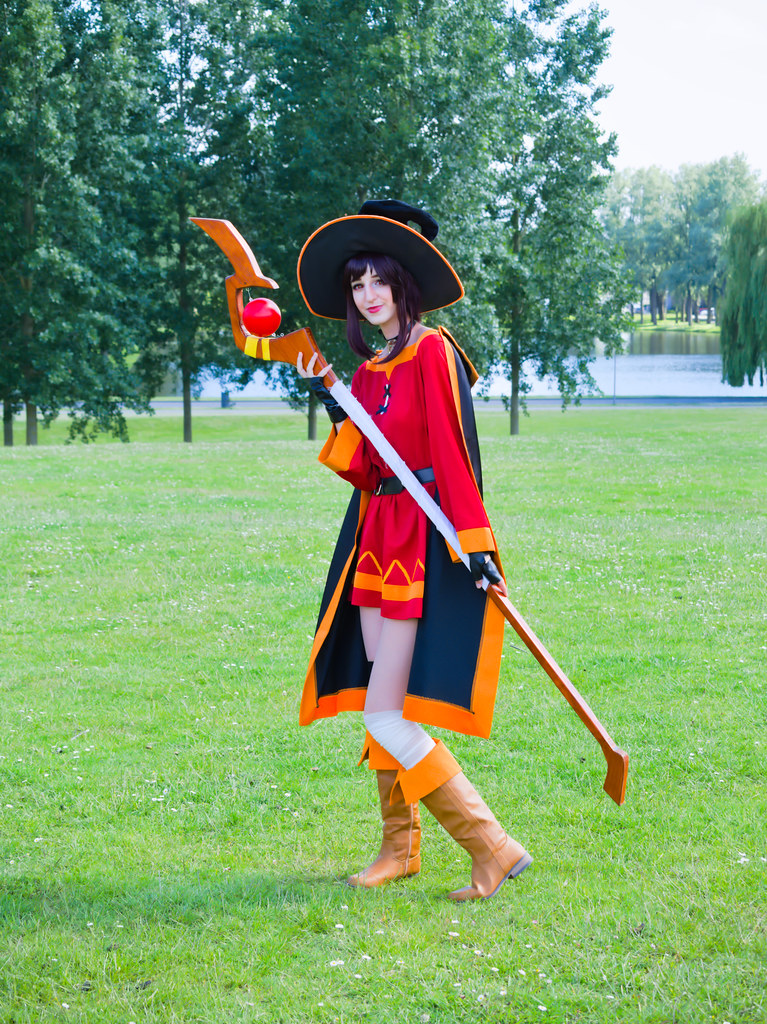 related image - Animecon_nl 2019 - P1766079