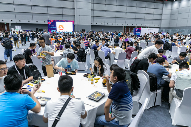 KubeCon+CloudNativeCon_China_190625_highres-271