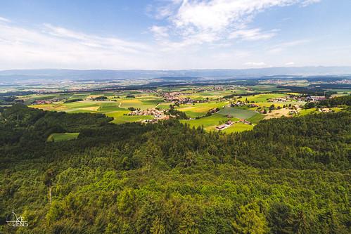 Stockhorn Hiking Selection