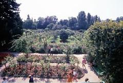 1995-08-12 Giverny 06