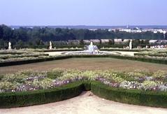 1995-08-20 Versailles 19 - Photo of Magny-les-Hameaux
