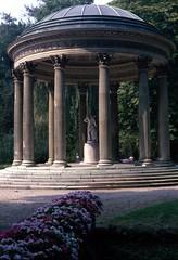 1995-08-20 Versailles 02 - Photo of Magny-les-Hameaux