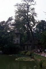 1995-08-20 Versailles 03 - Photo of Magny-les-Hameaux