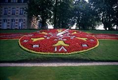 1995-08-20 Versailles 01 - Photo of Magny-les-Hameaux