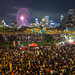 20190626 Hong Kong anti-extradition bill protest