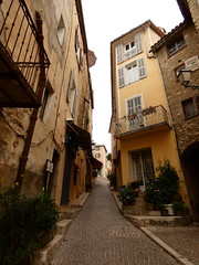Fayence - Photo of Montauroux