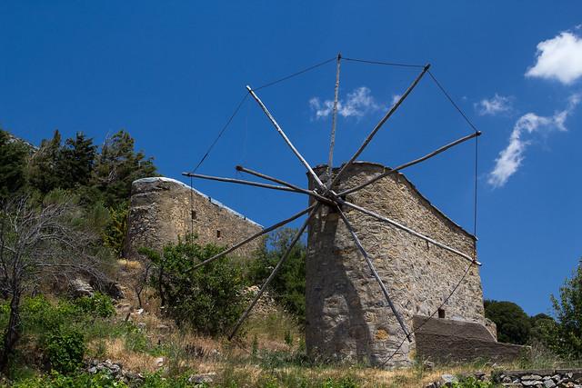 Lasithi windmills-0272