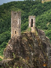 Salut les Copains en Aveyron 23.06.2019_263