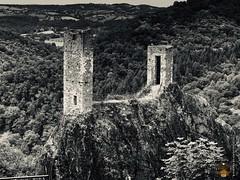 Salut les Copains en Aveyron 23.06.2019_257