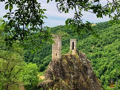 Salut les Copains en Aveyron 23.06.2019_260