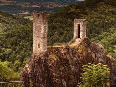 Salut les Copains en Aveyron 23.06.2019_256