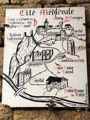 Salut les Copains en Aveyron 23.06.2019_270