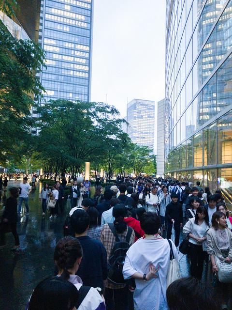 Photo:Ohara Sakurako 5th Anniversary Concert CAM-ON! FROM NOW ON! By Dick Thomas Johnson