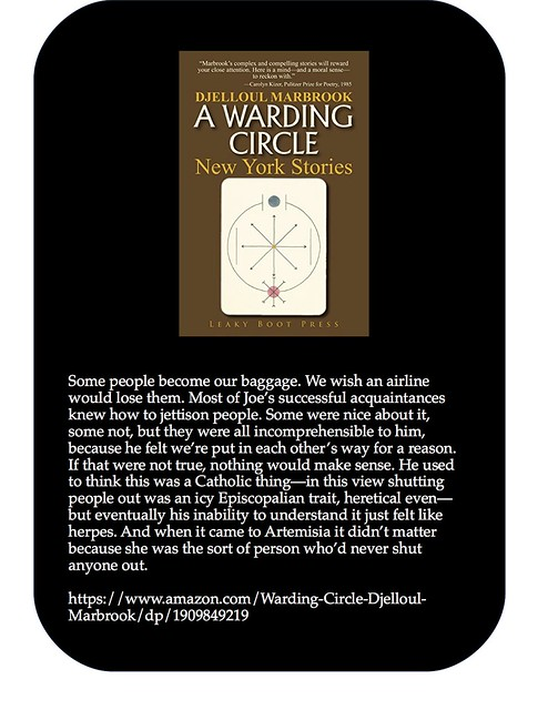 A Warding Circle promo11