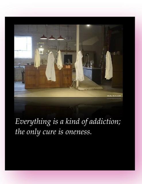Addiction-1-1