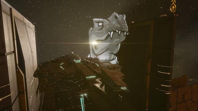 Dino Power