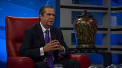 Gobierno dominicano lanzará en Estados Unidos campaña de reposicionamiento de RD como destino más seguro de América Latina