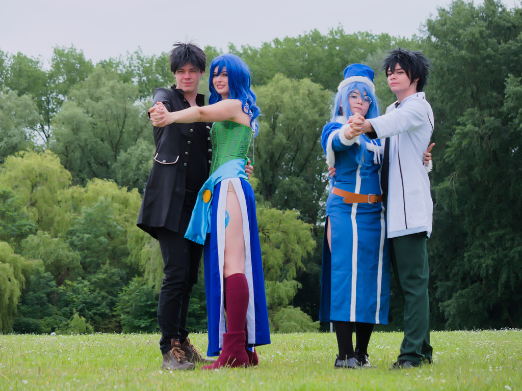 related image - Animecon_nl 2019 - P1700081