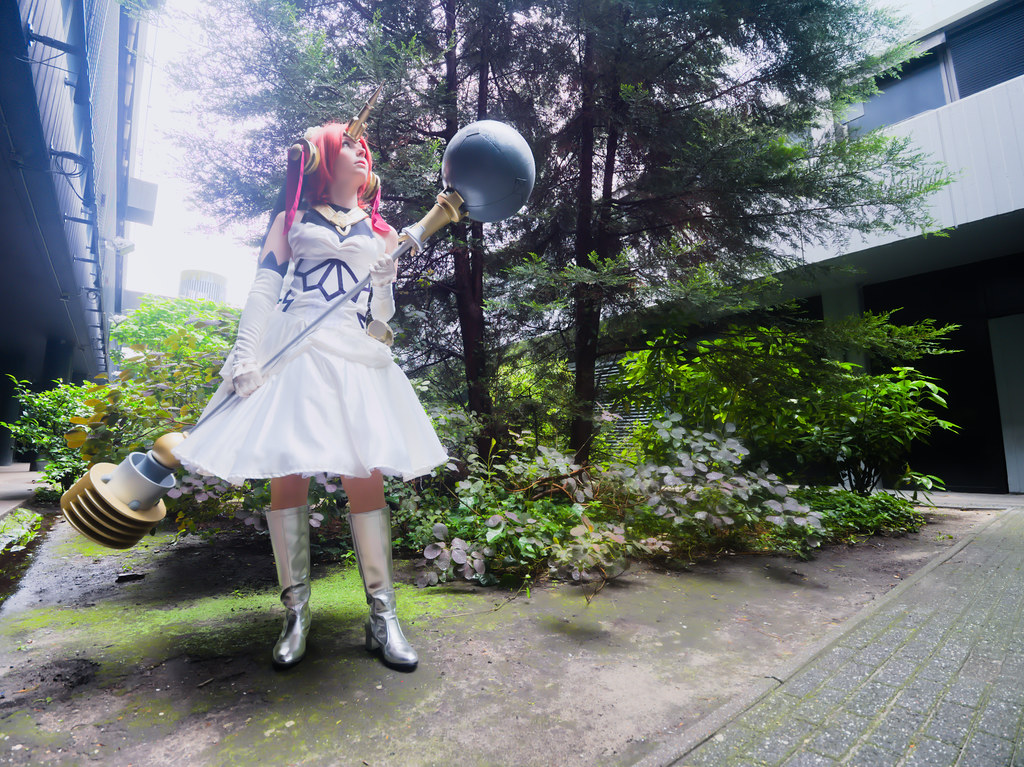 related image - Animecon_nl 2019 - P1699858