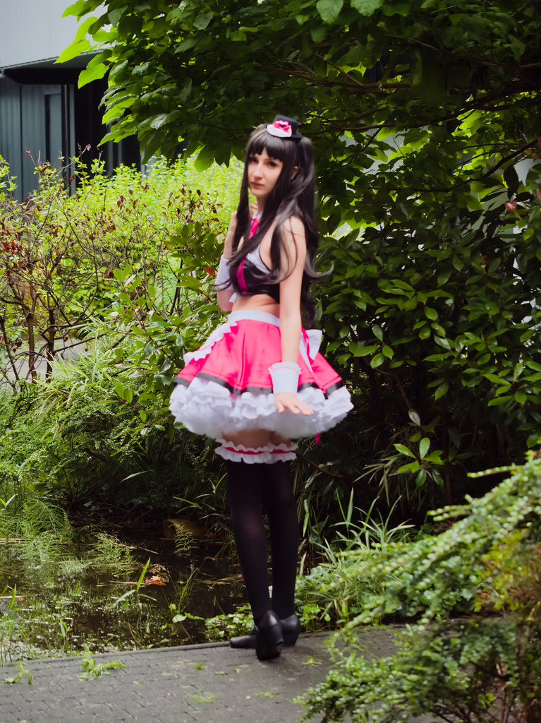 related image - Animecon_nl 2019 - P1699791