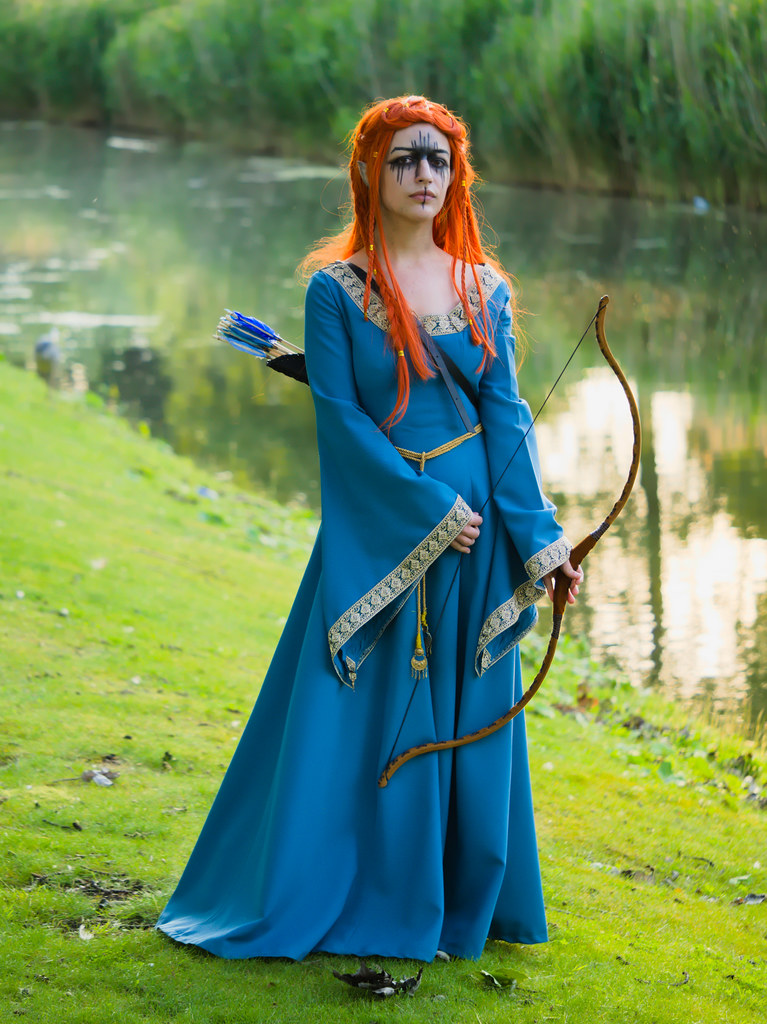 related image - Animecon_nl 2019 - P1699727