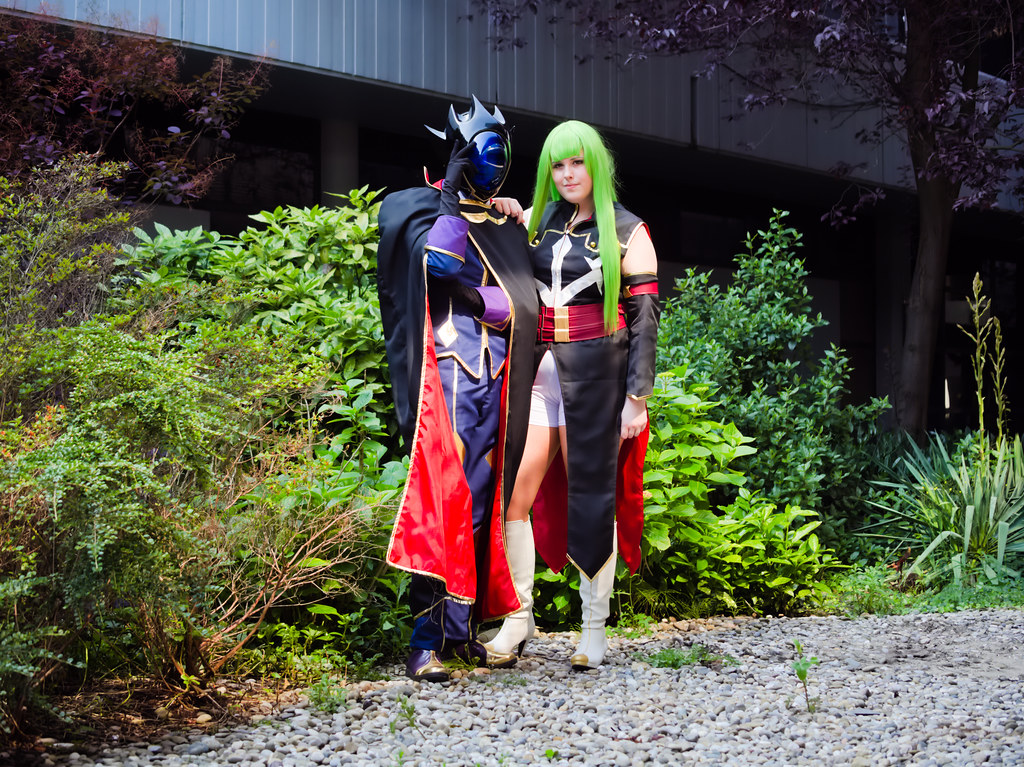 related image - Animecon_nl 2019 - P1699652