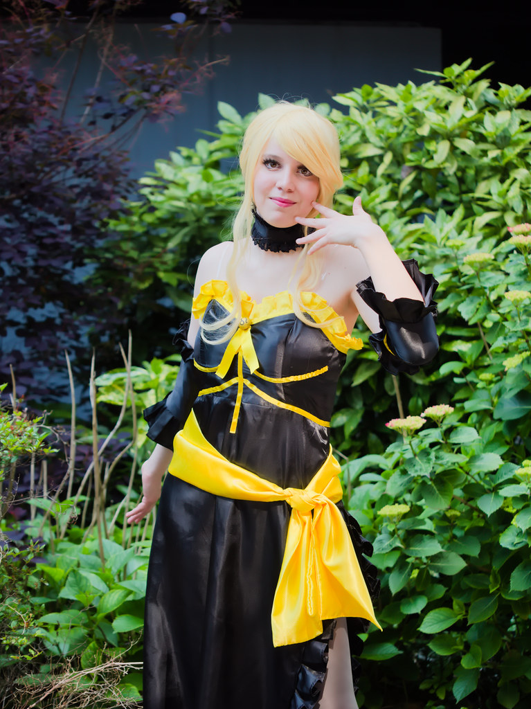 related image - Animecon_nl 2019 - P1699617